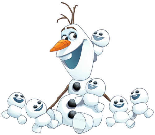 Frozen fever olaf png. Image snowgies disney wiki