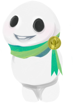 Frozen fever olaf png. Download image with no