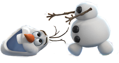 Frozen fever olaf png. Images wallpaper and background