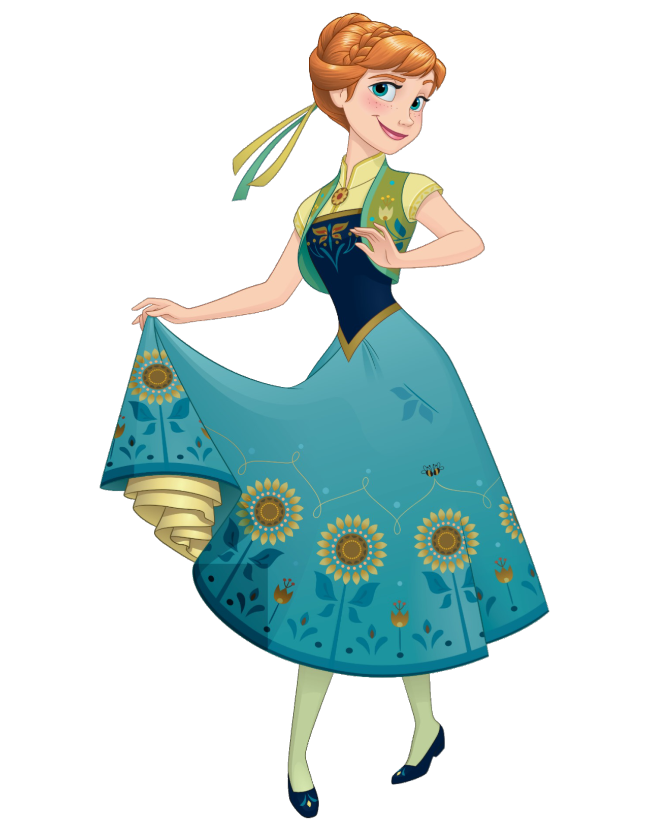 Frozen fever olaf png. Images anna hd wallpaper