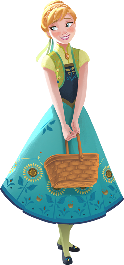 Frozen fever png. Images anna wallpaper and