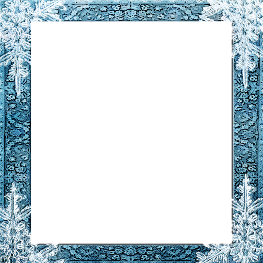 Frozen frame png. By spidergypsy on deviantart