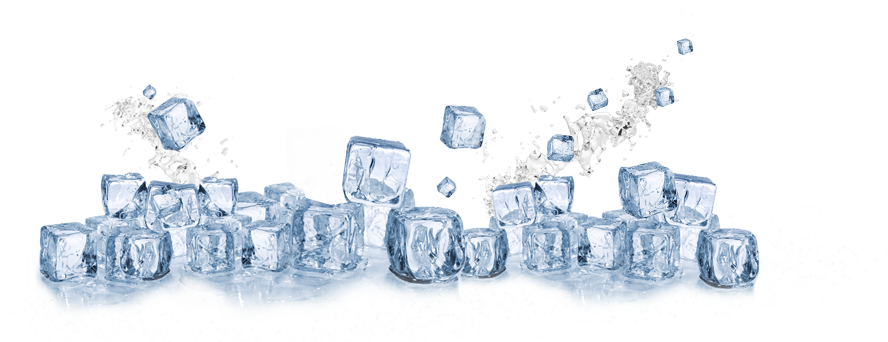 Frozen ice cube png. Images free download cubes