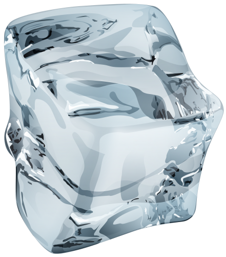 Frozen ice cube png. Transparent clip art best