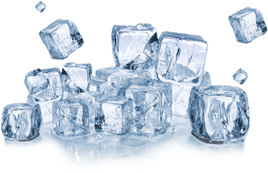 Frozen ice cube png. Icecube hd transparent images