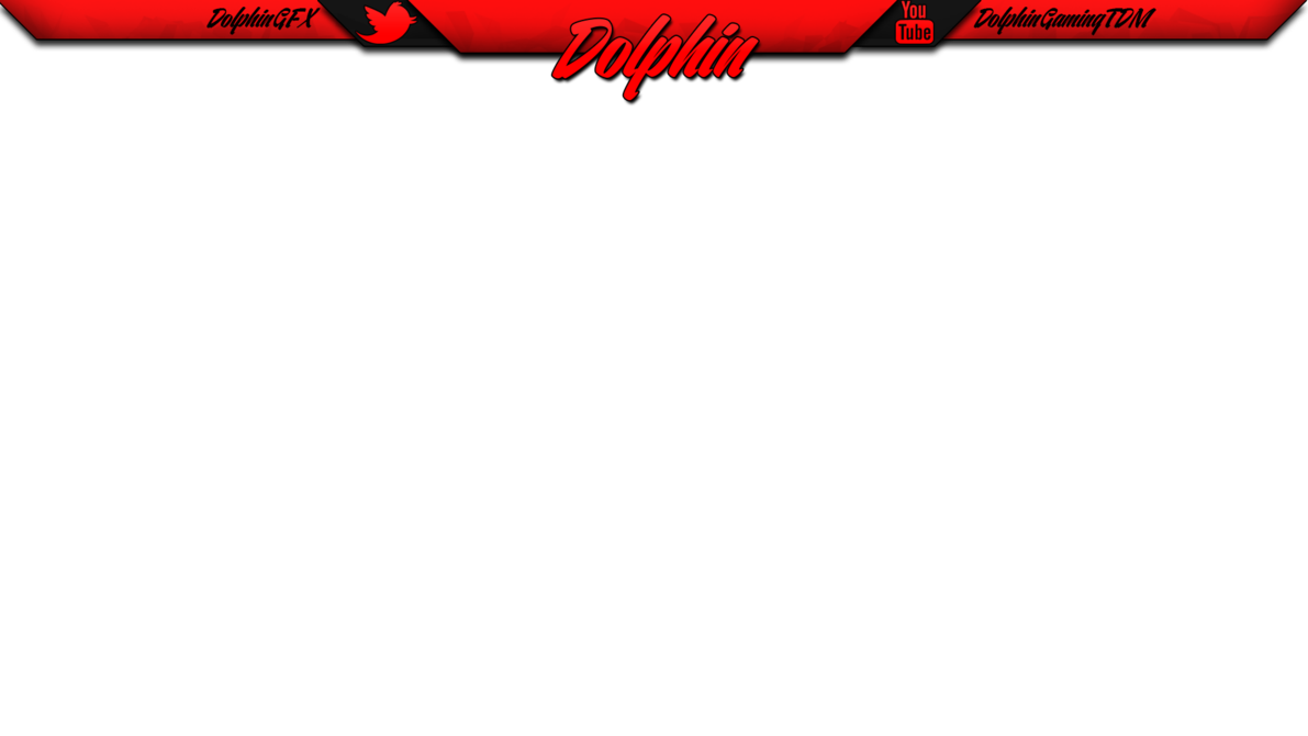 Red overlay png. Twitch by dolphingfx on