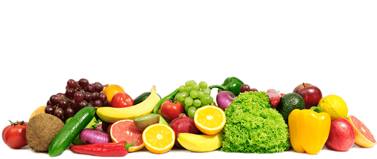 Laboratory equipment instrument lab. Fruits and veggies png jpg free download