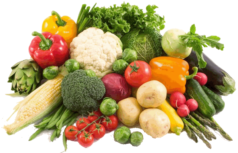 Vegetable hd transparent images. Fresh vegetables png png free download