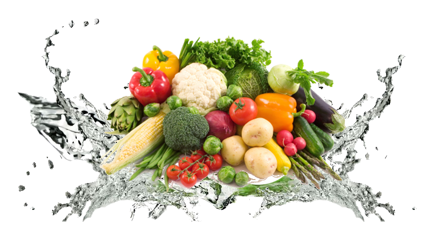 Fruit and vegetable png. Let s keep it