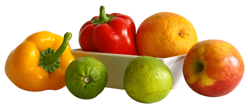 Fruits and veggies png. Vegetables free images toppng
