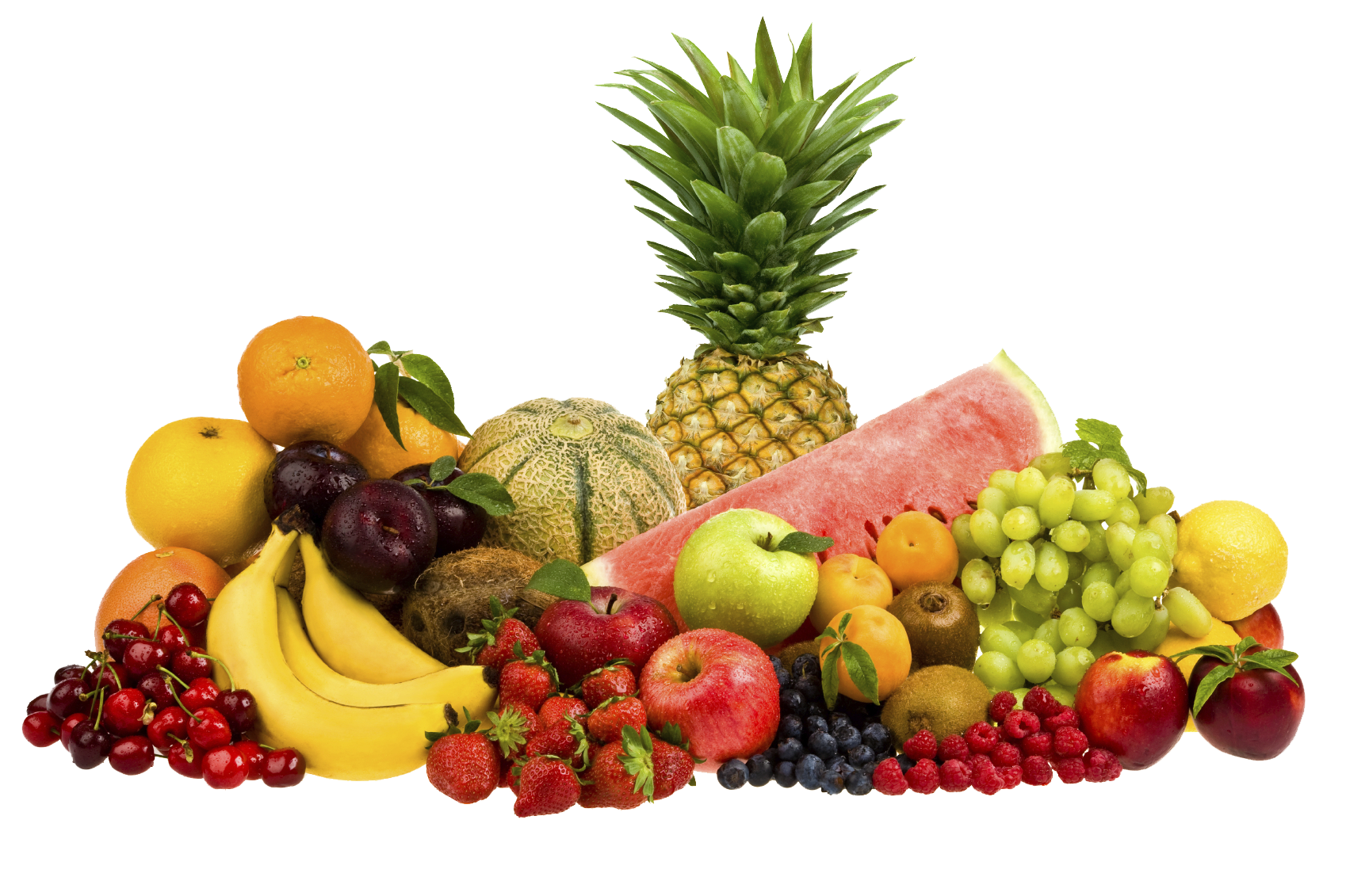 Fruit and vegetables png. Fruits hd transparent images