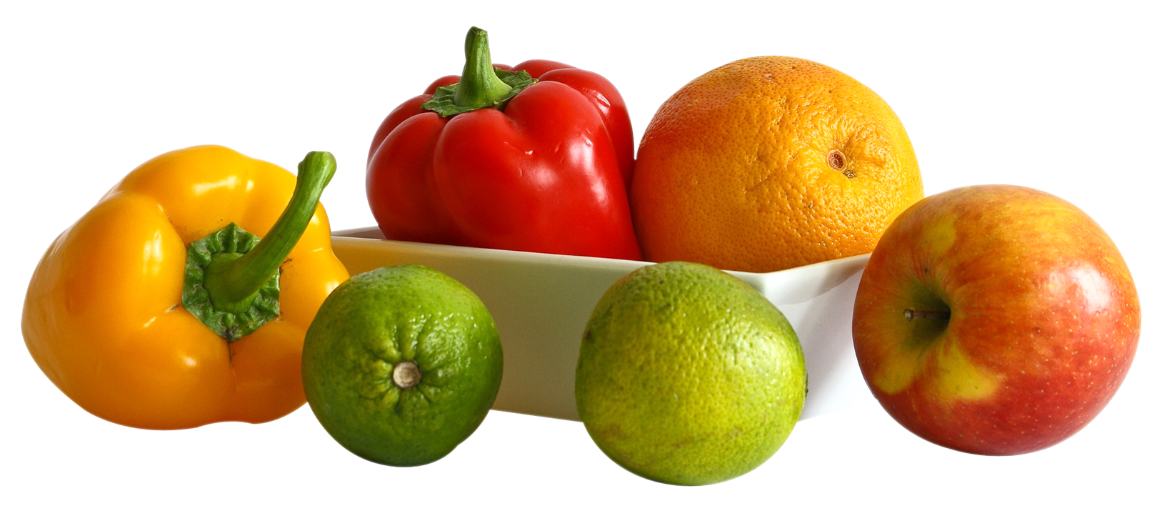 Fruits and vegetables png. Image pngpix