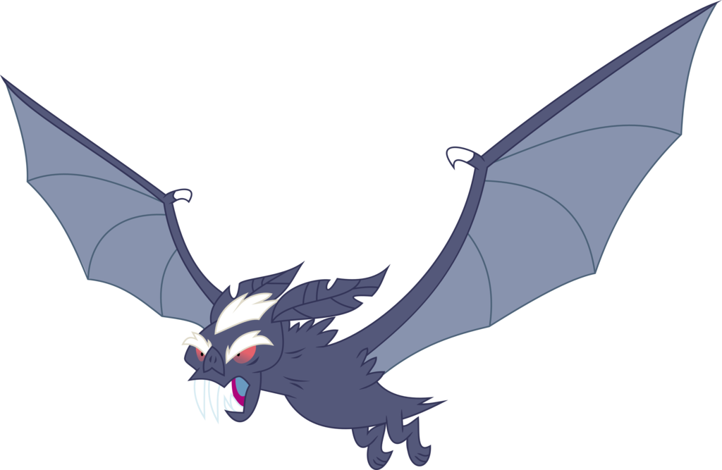 Fruit bat png. Image vampire villains wiki