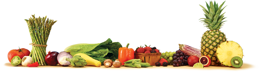 Fruit border png. Freshpoint produce distributor learn