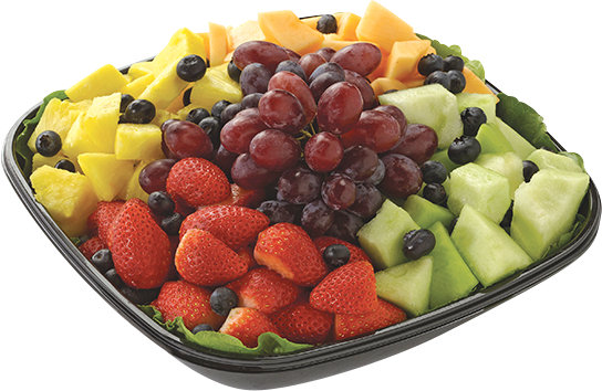 Transparent bowl fruit. Png images in collection