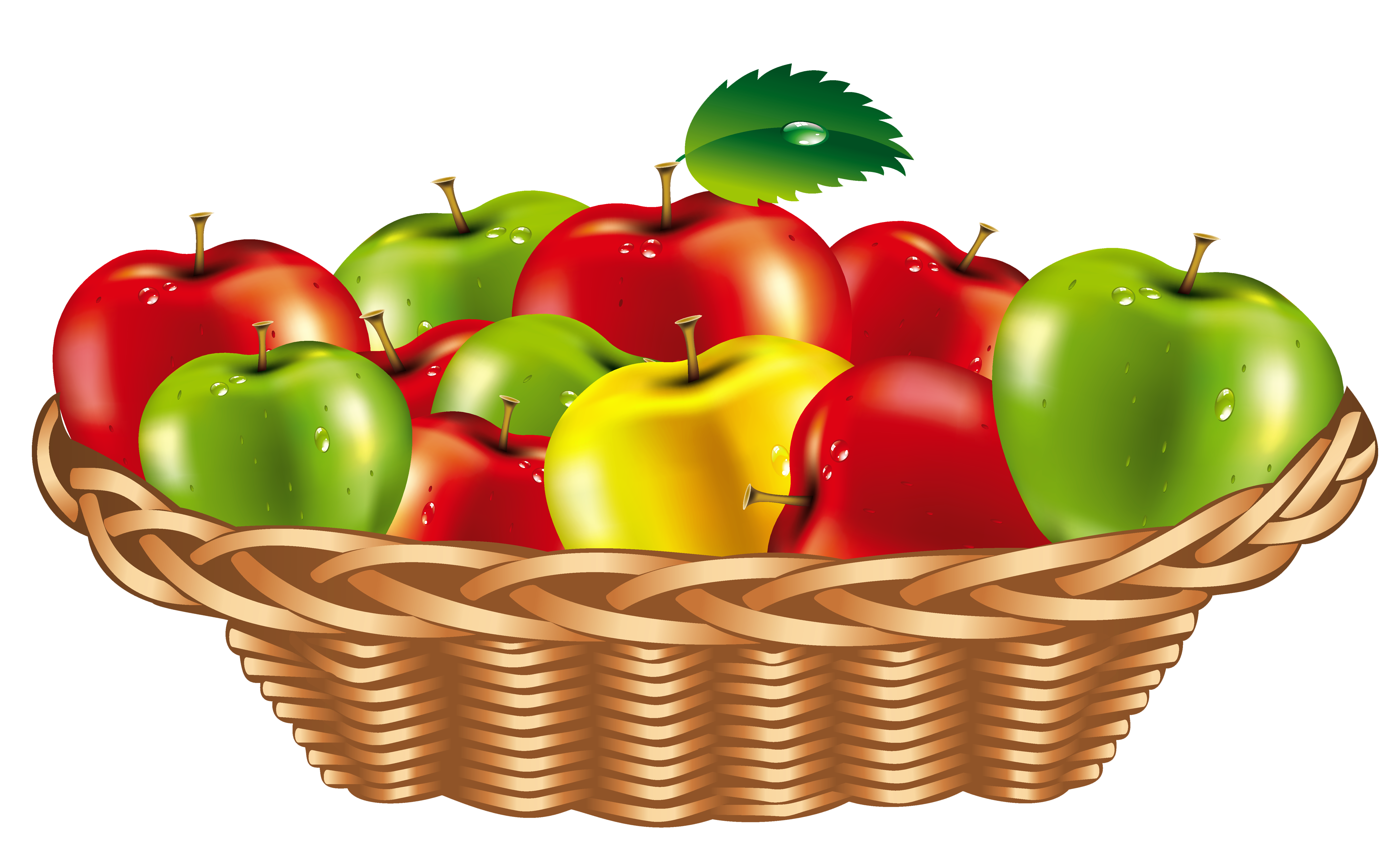 Fruit basket gallery yopriceville. Fruits clipart png clip transparent stock
