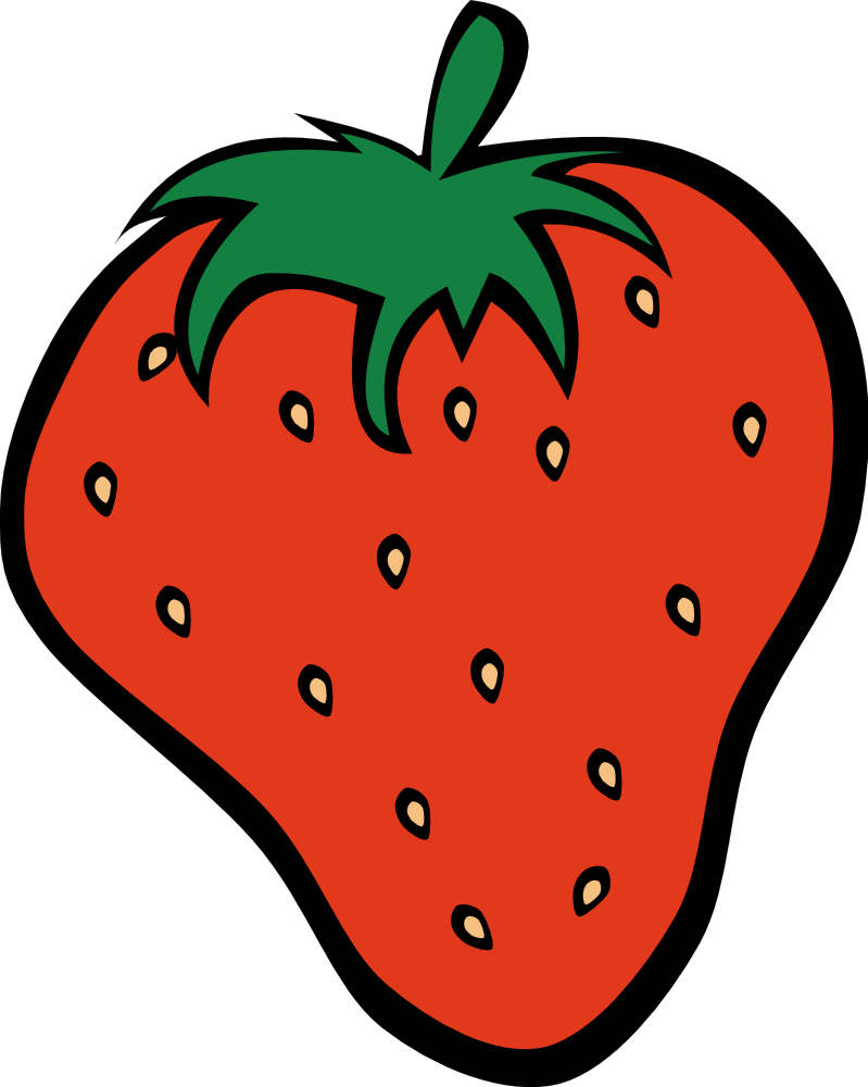 Small fruit. Free cliparts download clip
