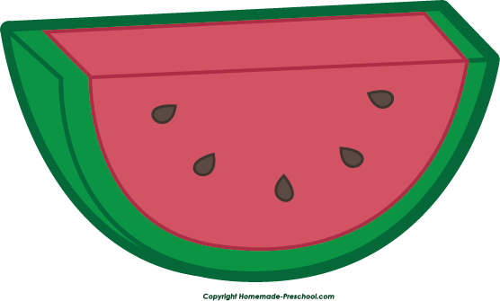 Fruits clipart. Free fruit animations download