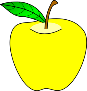 Fruit clipart ati. Free hp cliparts download
