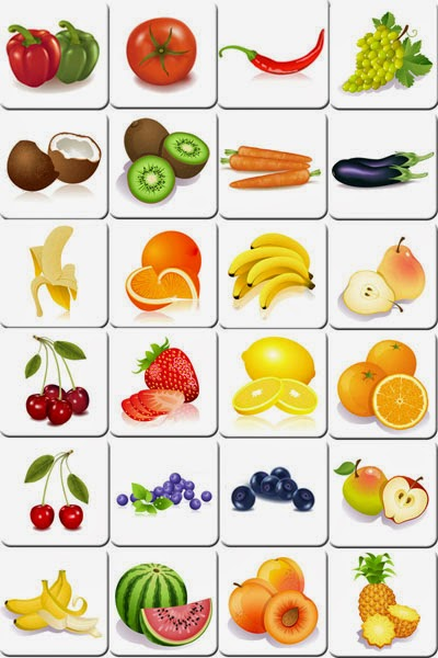 Fruit clipart ati. Free pencil and in