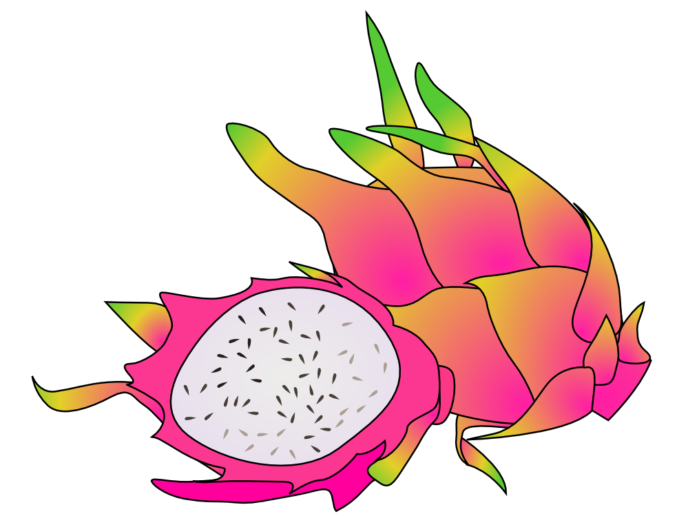 Fruit clipart baby. Free animated pictures download