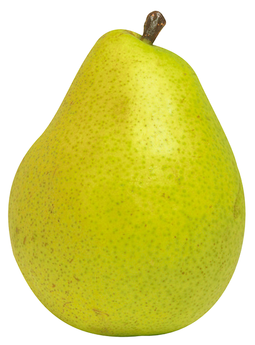 Fruits clipart png. Pear fruit best web
