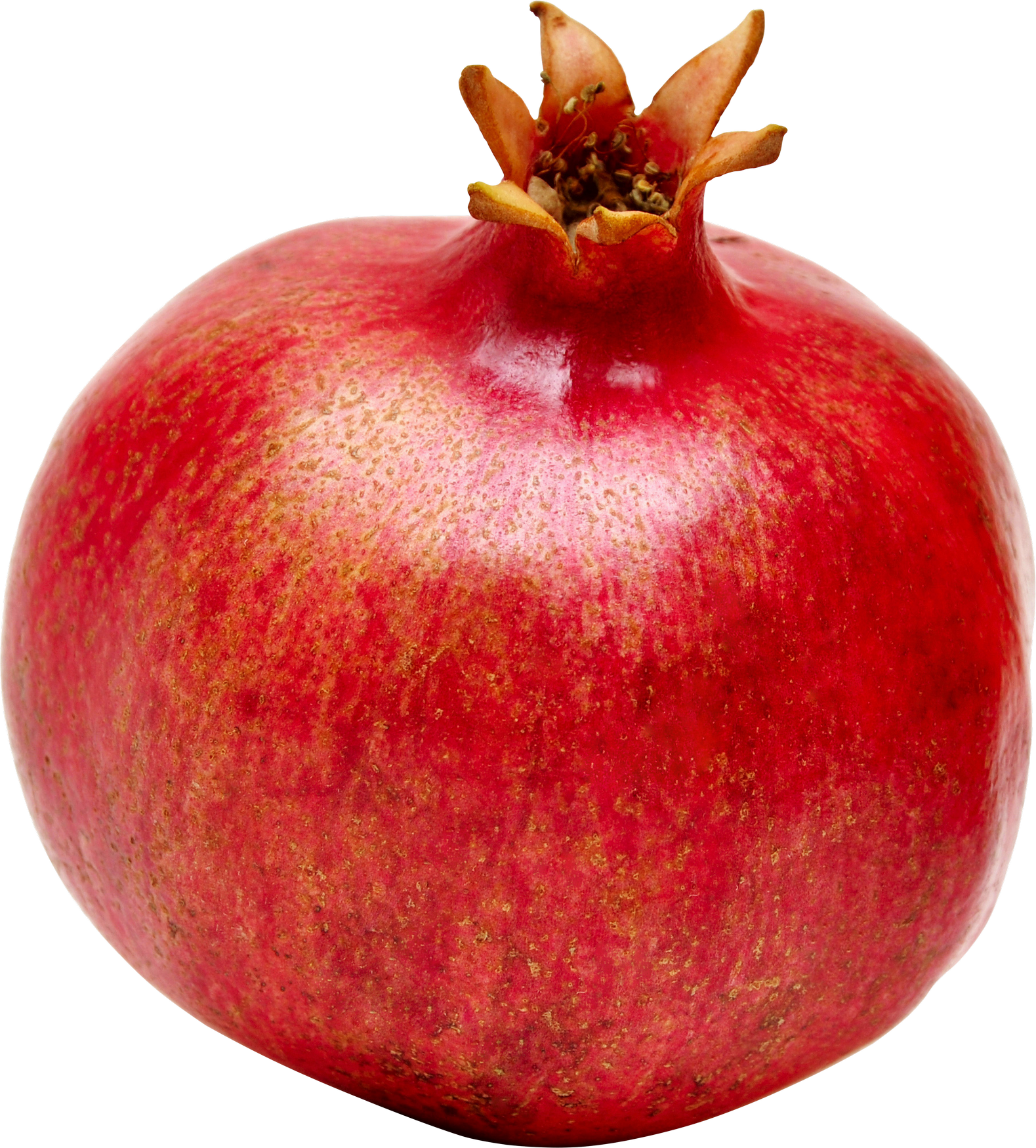 Fruit clipart pomegranate. Png image purepng free