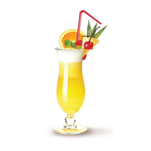Fruit juice png. Cocktail orange and psd
