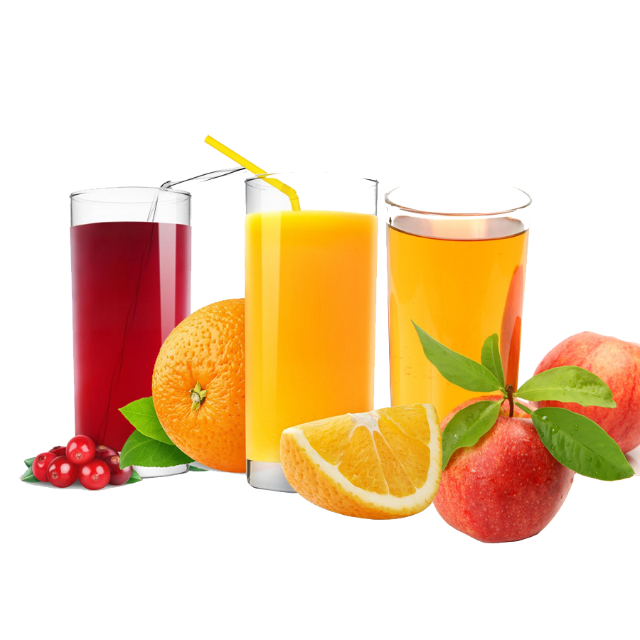 Fruit juice png. Cocktail free icons and