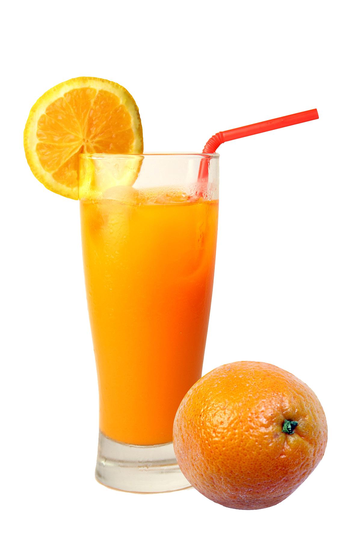 Fruit juice png. Transparent free images only