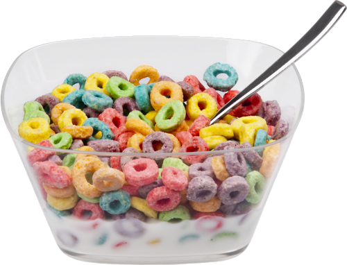 fruit loop png