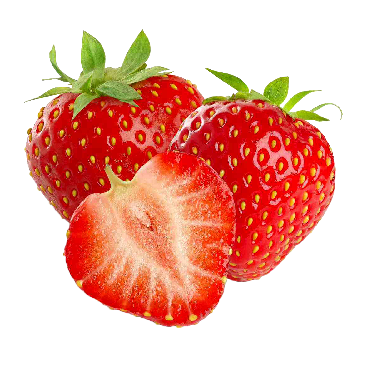 Fruit png images. Strawberry free icons and