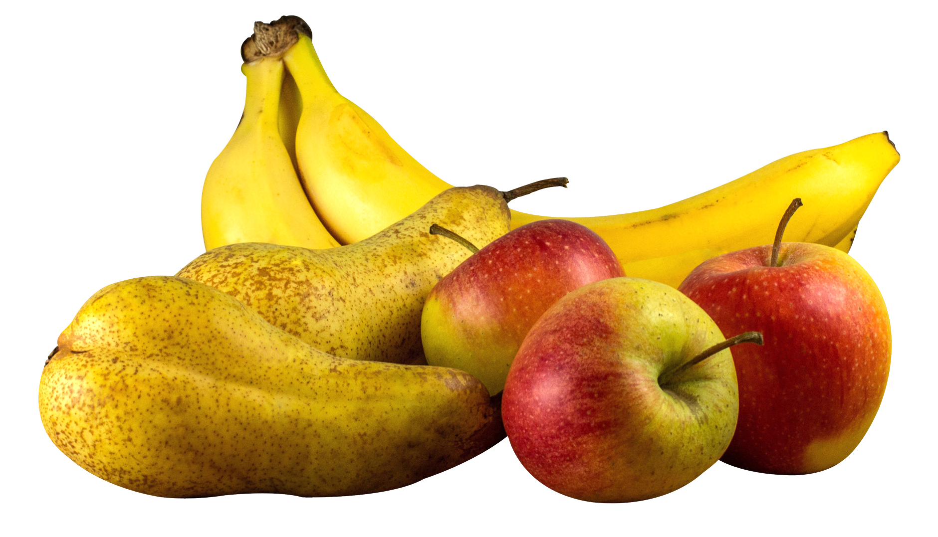 Fruit png. Fruits transparent image pngpix