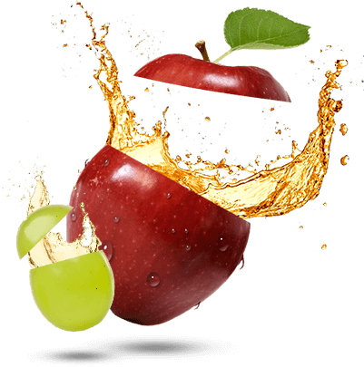 Fruit punch png