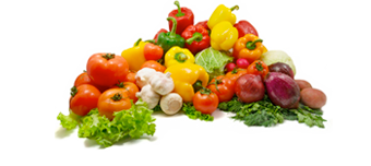 Veg best in season. Fruits and veggies png graphic free