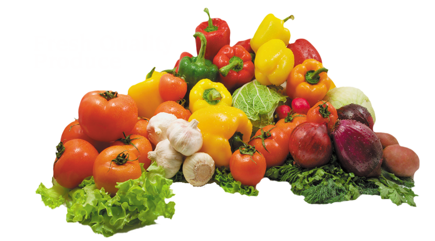 Fruits and veggies png. Nino s fresh cut