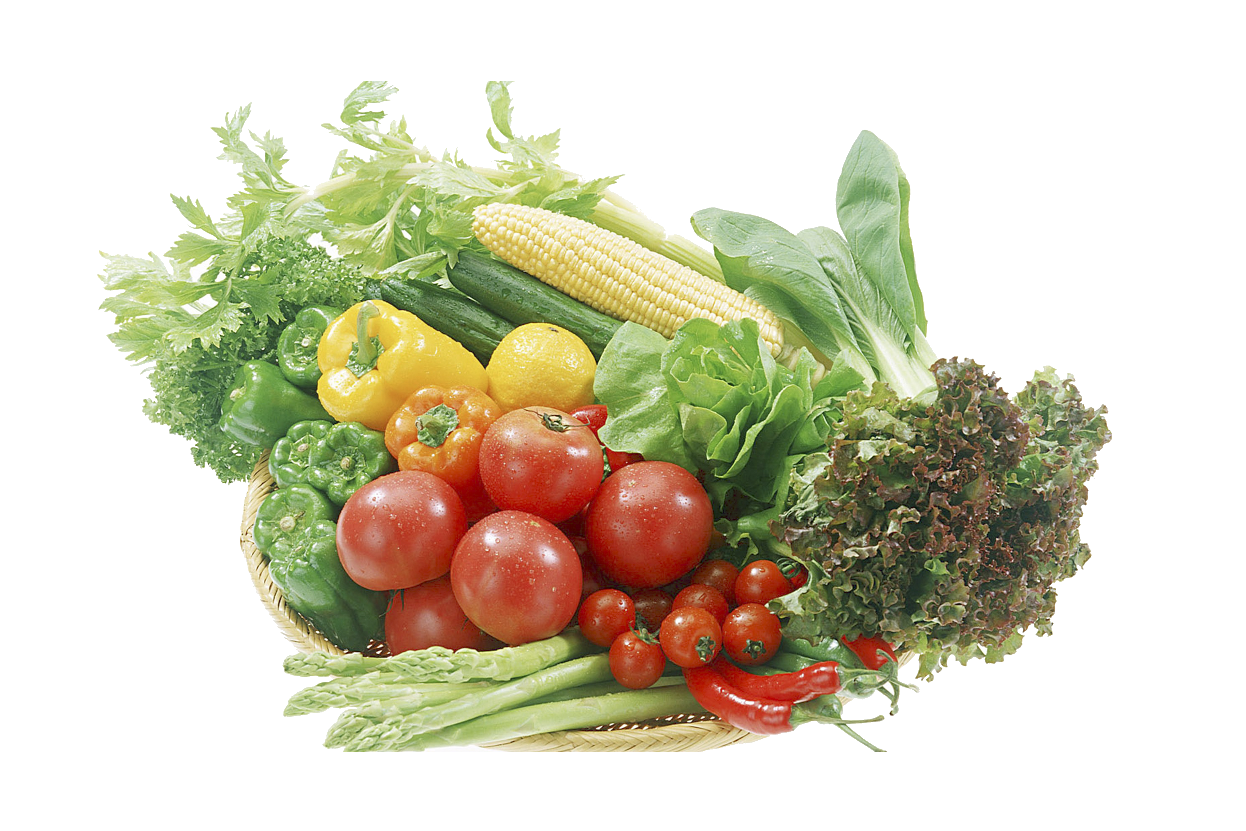 Fruits and veggies png. Junk food vegetable fruit