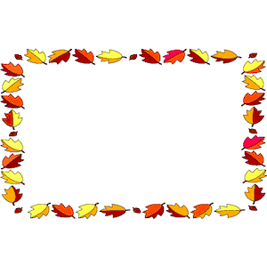 Fruits clipart frame. Fruit cliparts of free