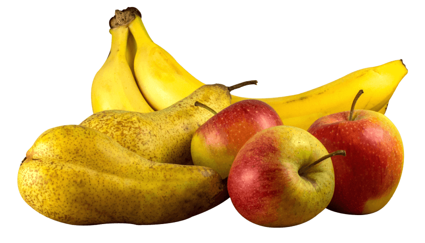 Fruits png. Free images toppng transparent