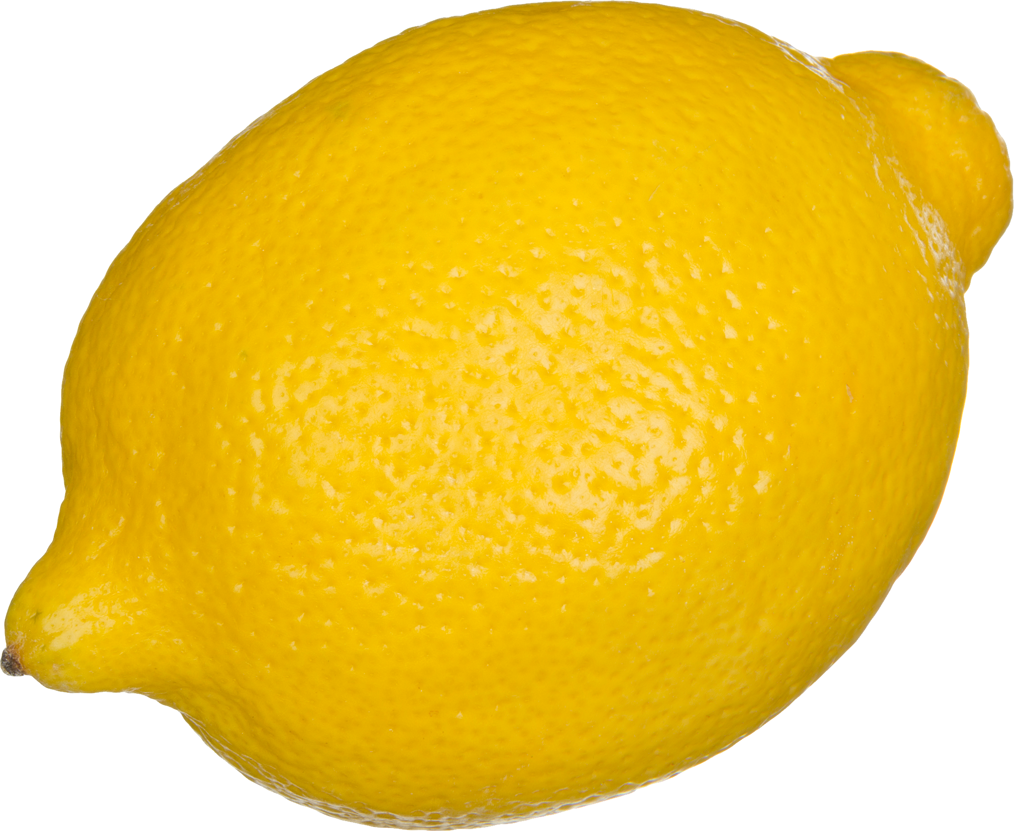 Limon vector sliced. Lemon png images free