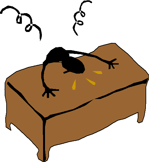 Frustrated clipart frustration. Clip art library