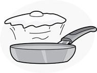 Frying clipart. Search results for fry