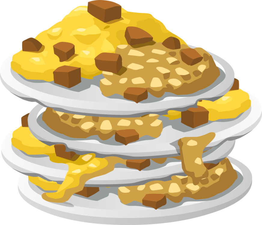 Waffle clipart high resolution. Chicken as food leftovers