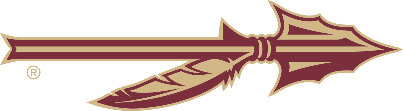 Fsu spear head png. Image gallery