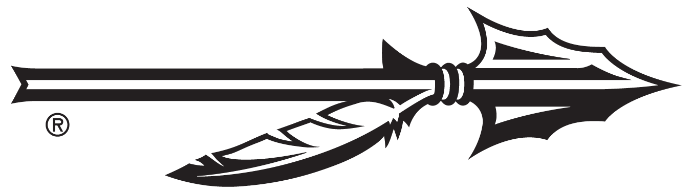 Fsu spear head png. Image gallery large jpg