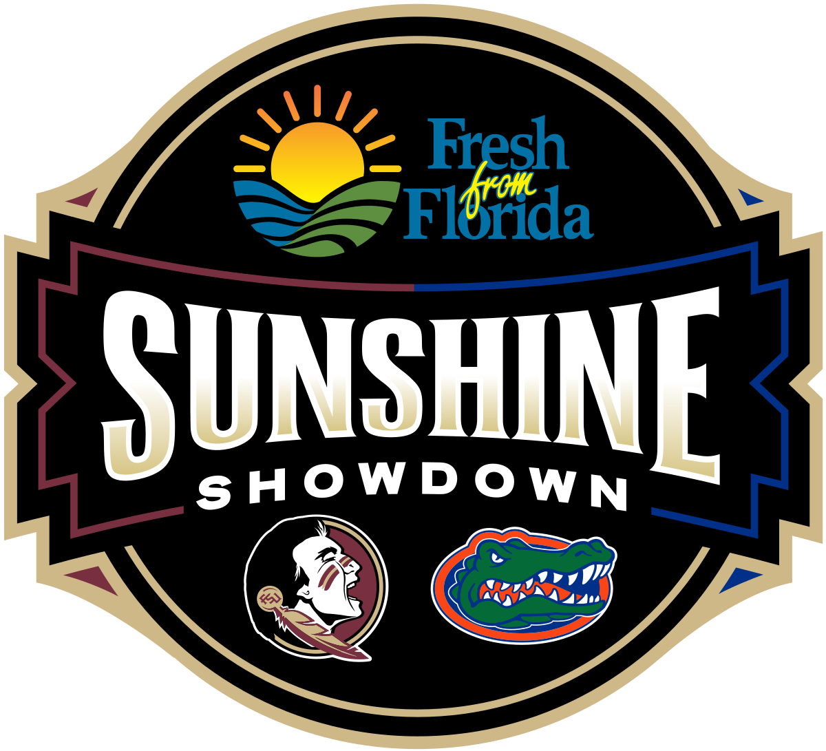 Fsu svg name. Florida state football rivalry