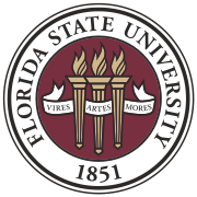 Fsu svg small. Florida state university wikipedia