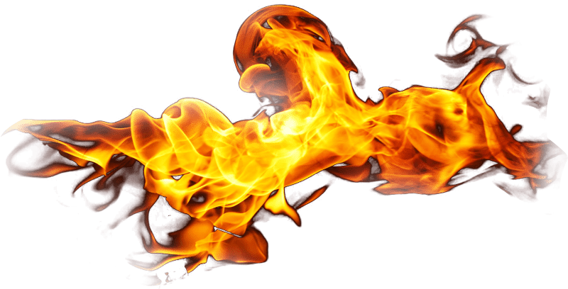 Fuego gif png. Download free fire flame