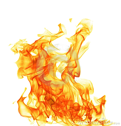 Fuego png. By pandicornio on deviantart