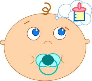 Full clipart hungry. Free cliparts download clip